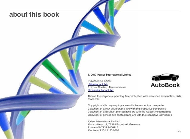 India AutoBook Preview