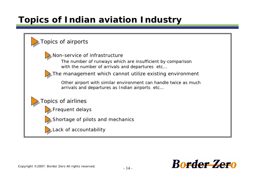 aviation history of india This is an history of aviation and this is an good information of aviation- authorstream presentation.