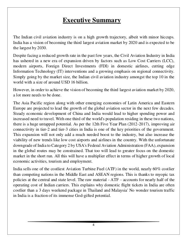 essay aviation industry airline industry essay