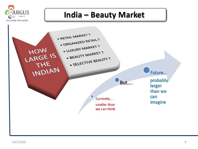 Cosmetics wholesale market in guwahati