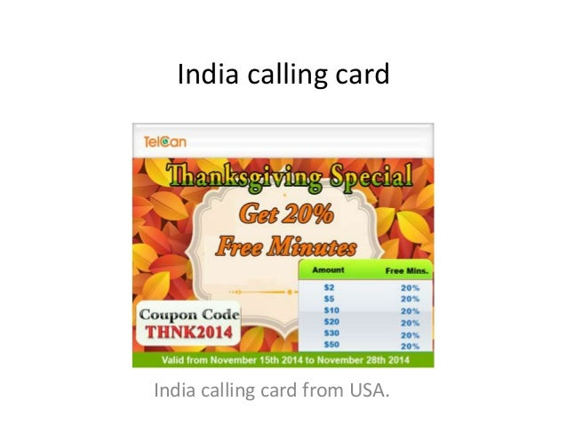 india calling card india calling card from usa - India Calling Card From Usa