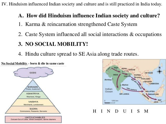 caste system effects on indian society The indian caste system is historically one of the main dimensions where  and its effects on india  history of the indian caste system and its impact on.