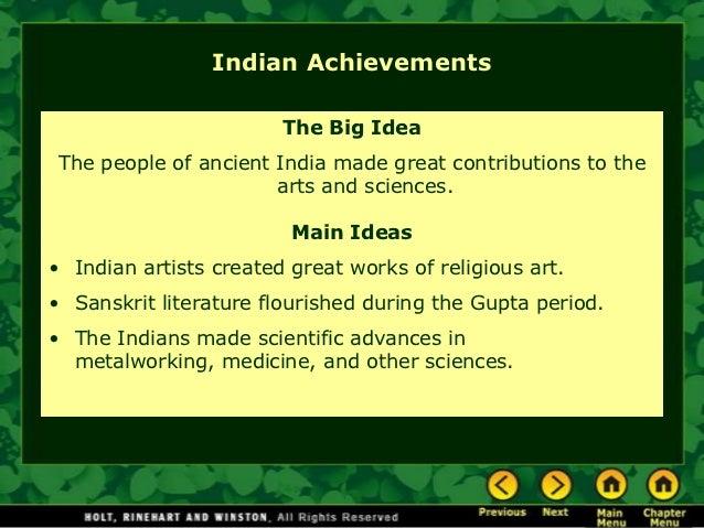 inca achievements in medicine - photo #30