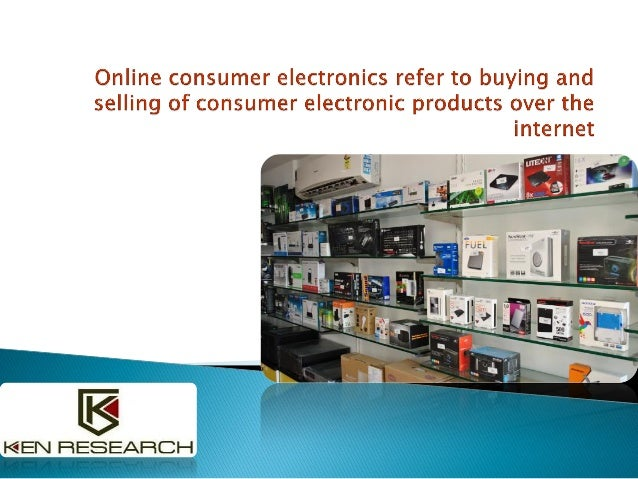 consumer electronics industry analysis Find all latest consumer electronics industry research reports, provides market price, demand, trends, size, share, growth, forecast, consumer electronics market.