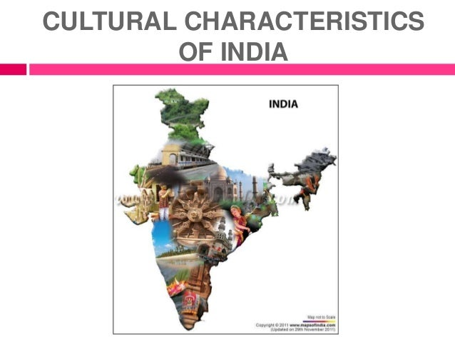 what are the distinguishing features of india culture Different regions have their own distinct cultures language, religion, food and  the arts are just some of the various aspects of indian culture.