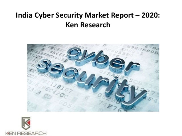 India Cyber Security Market