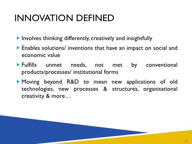 India - Decade Of Innovations Roadmap Slide 3