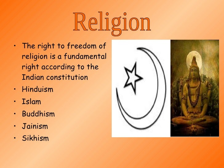 Right To Food In Indian Constitution