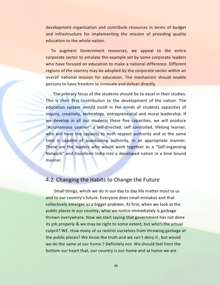 Developed Country Example Images Example Cover Letter For Resume
