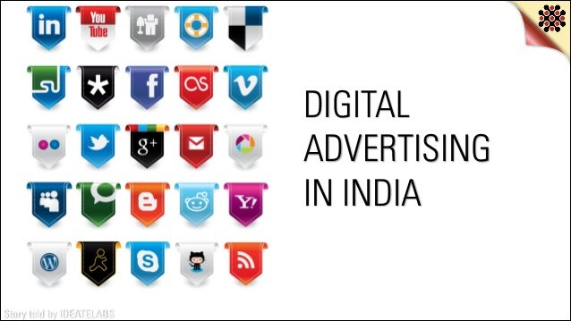 advertising in india The advertising costs associated with tv are expensive, and making a tv ad is a complicated process while many people all over the world watch tv each day, the costs of designing and producing a commercial can really put a dent in your company's budget.
