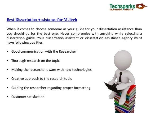ITI Certificate Attestation