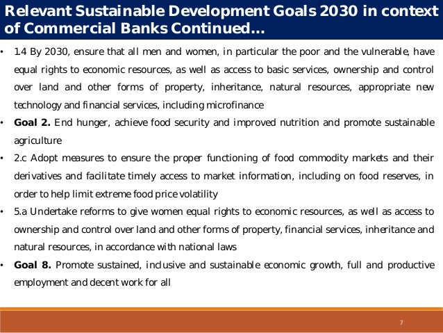 sustainable development goals 2030 pdf in hindi