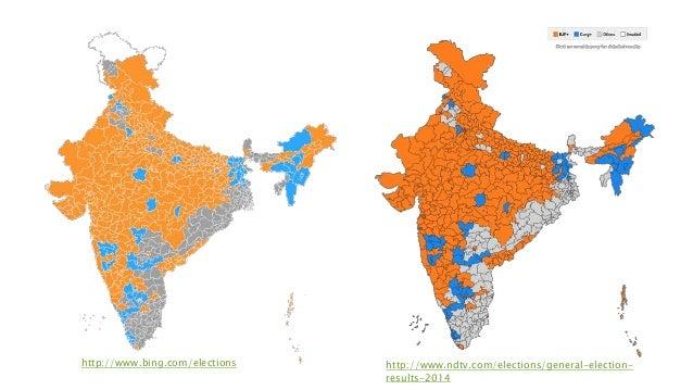 2014 lok sabha election results up