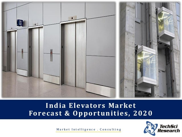 2020 india coal mining industry forecast Coal mining in kazakhstan to 2020  scope the report contains an overview of the kazakh coal mining industry together  coal mining in kazakhstan – coal.