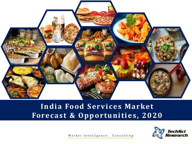 Organic Baby Food Market: BRIC Industry Analysis and Opportunity Assessment 2015 - 2020