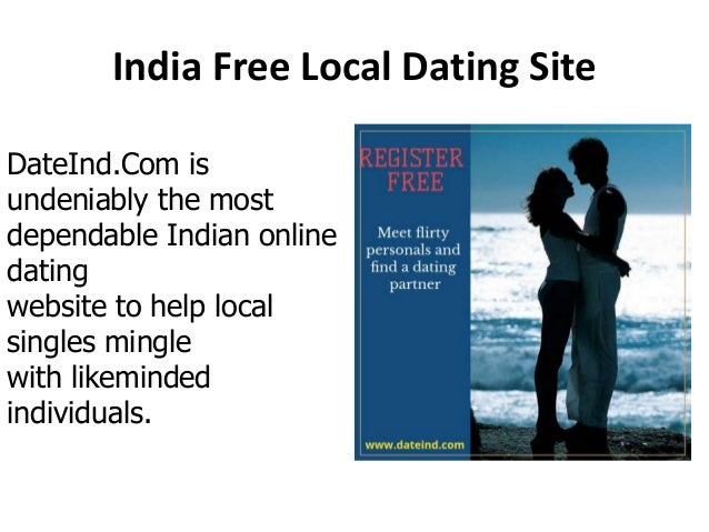 Www.indian dating sites.com