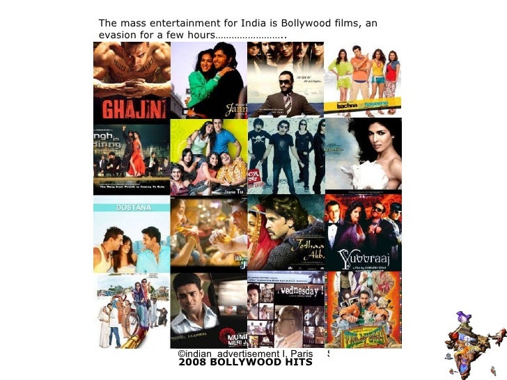 globalisation in hindi Full-text paper (pdf): impact of globalisation on childhood: a case  run  television and hollywood films competed with local hindi films.