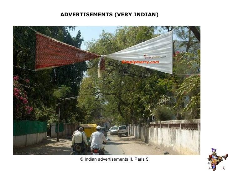 ADVERTISEMENTS (VERY INDIAN)  Simplymarry.com