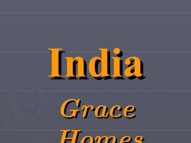 India Grace Homes