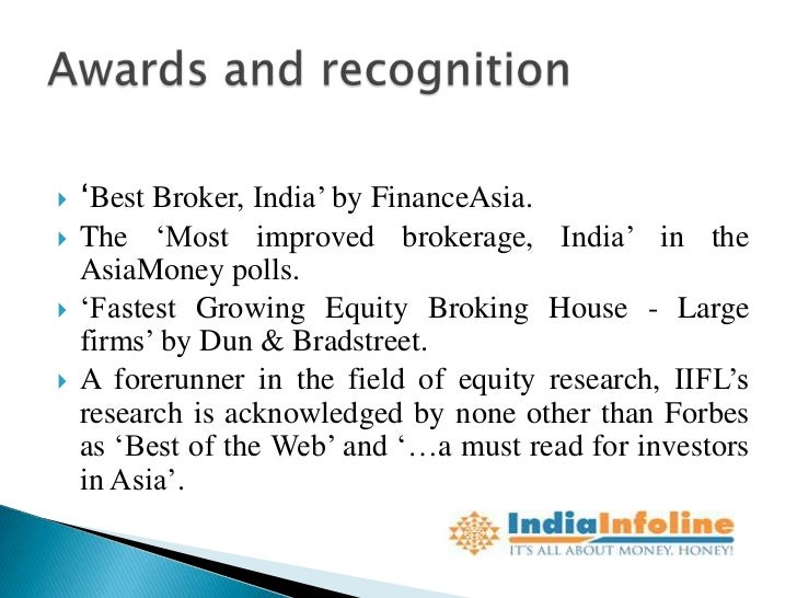 comparative study of india infoline with other broking firms Comparativ eanalysis of different broking firms-120926103314-phpapp02 - download as powerpoint presentation (ppt), pdf file (pdf), text file (txt) or view presentation slides online comparative analysis of different broking firms.
