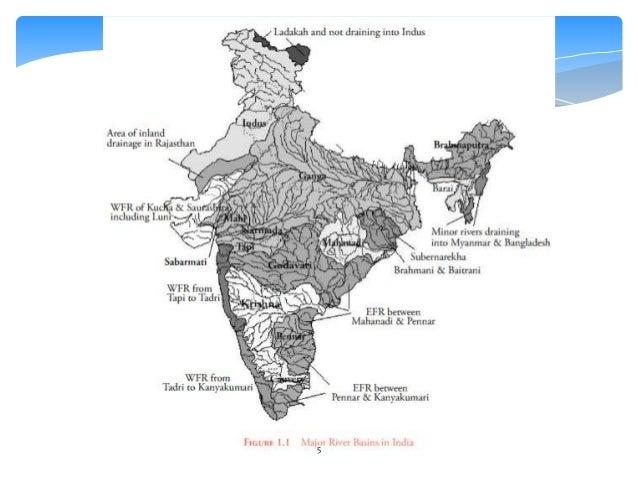 India Infrastructure Report 2011