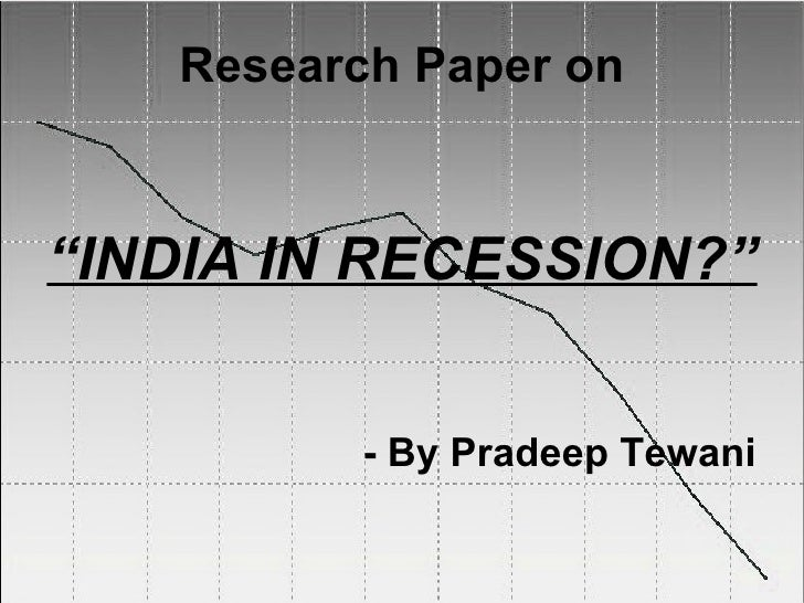 training in recession? essay During a recession, many businesses succumb to the pressures of sustaining workforce costs amidst diminishing revenues more than 75 percent of employers manage during a recession by cutting out .