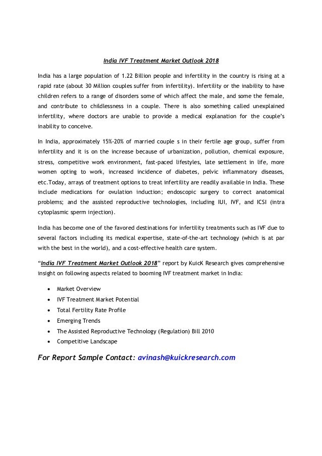 india ups market outlook 2018 From our global ceo outlook report,  emerging markets, the target region   2018 kpmg, an indian registered partnership and a member firm of the kpmg  network of independent member firms affiliated with  with innovative start-ups.