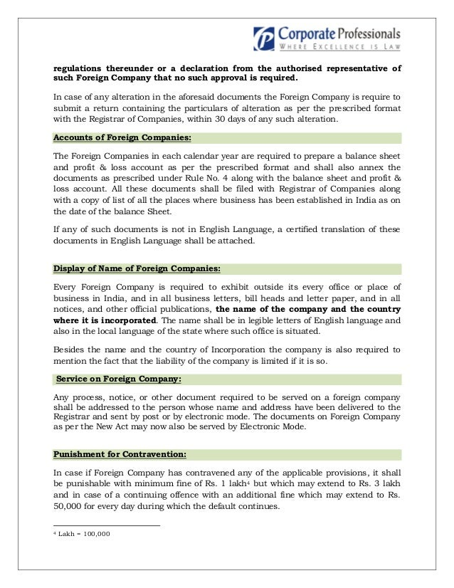India japan trade investment bulletin march 2014 14 regulations spiritdancerdesigns Choice Image