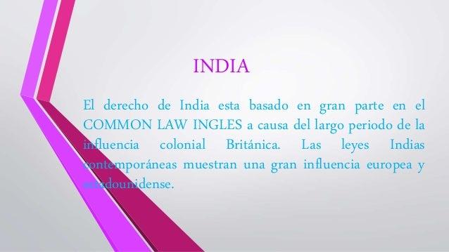 India  Slide 2