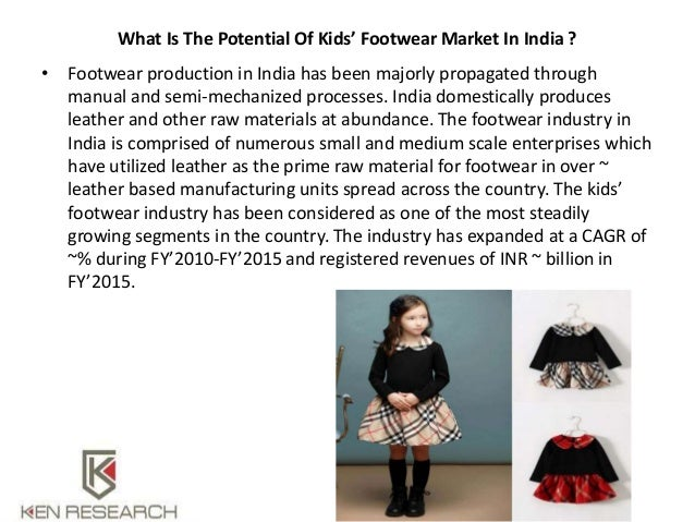 kids wear industry Us bureau of labor statistics the apparel manufacturing industry includes a diverse range of establishments manufacturing full lines of ready-to-wear and.
