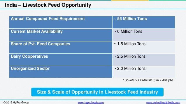 Non-GMO Animal Feed Market Global Insights on Trends Growth Aspects 2023