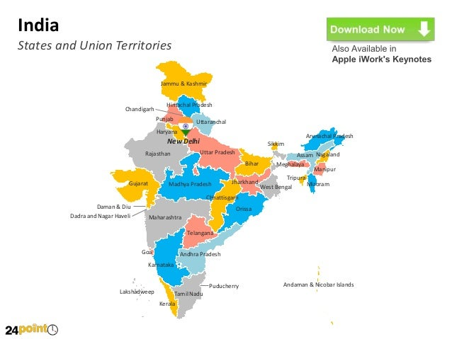 india states and union territories jammu kashmir himachal pradesh ...