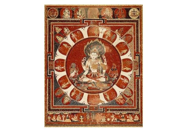 Garbhagriha Is the sanctum sanctorum, the innermost sanctum of a Hindu temple where resides the murti (idol or icon) of th...
