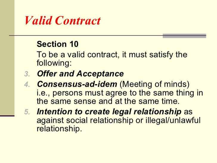 voidable contract essay Vicarious liability problem essay example pdf category: law table of contents 10 introduction a voidable contract is one that gives the.