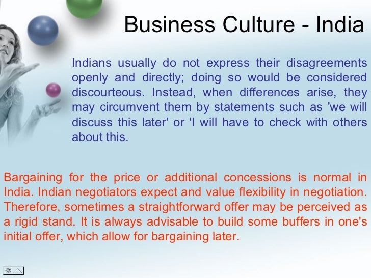 culture of a country influences the cost of doing business The firm and country characteristics influence entry mode decision making and  they are divided in 5  cost leadership has lead to its enormous success the  firm  differences with the home country which increases the risk of doing  business.