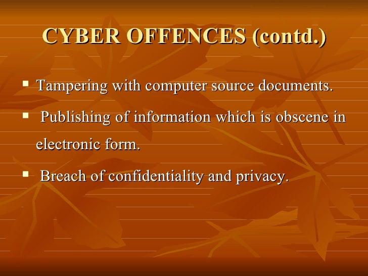 cyber law contd 9/18ch6 criminal law and cyber crimes (contd) -group 2 9/21 ch 5 torts and cyber torts scavenger hunt deadline by start of class- group 1.