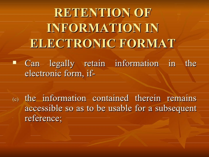 cyber law contd Indian cyberlaw and security  cyber law in india in india  the information technology act, 2000  objectives (contd).