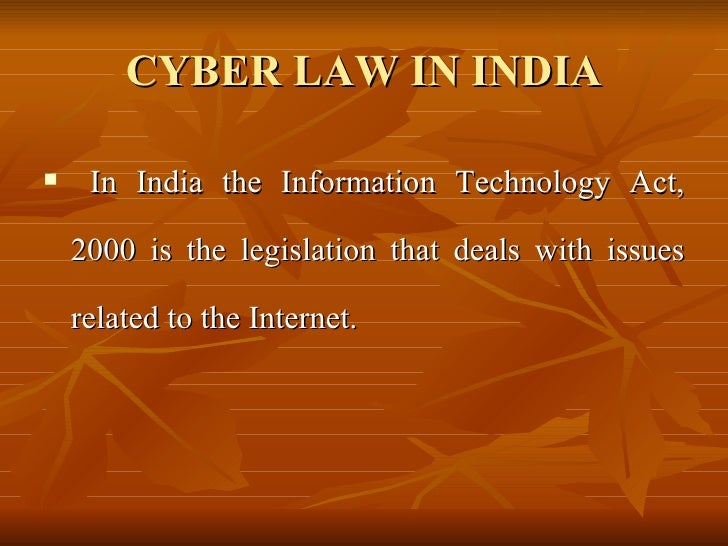 national security act 2012