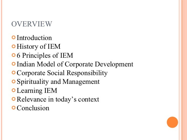 douglasian cultural model in indian context We introduce ct in the context of ethical decision making and then use it to  discuss examples of business ethics in the indian business context  code of  ethics douglasian cultural theory methodological individualism shareholder   ethical decision making by individuals in organizations: an issue-contingent  model.