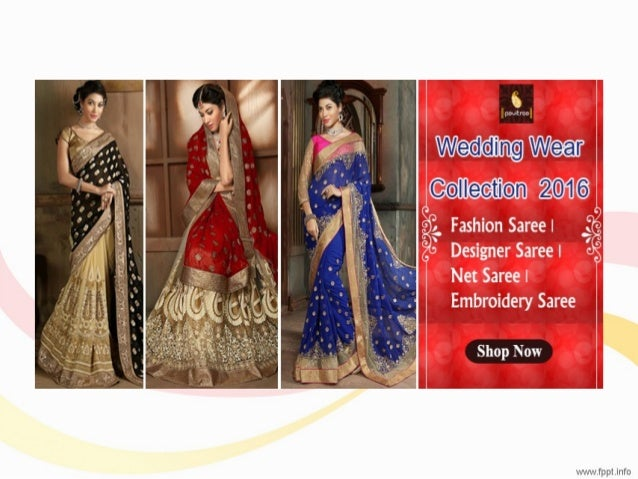 Indian Fashion Designers Wedding Reception Latest Sarees And Lehenga