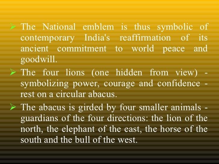 Indian Heritageppt
