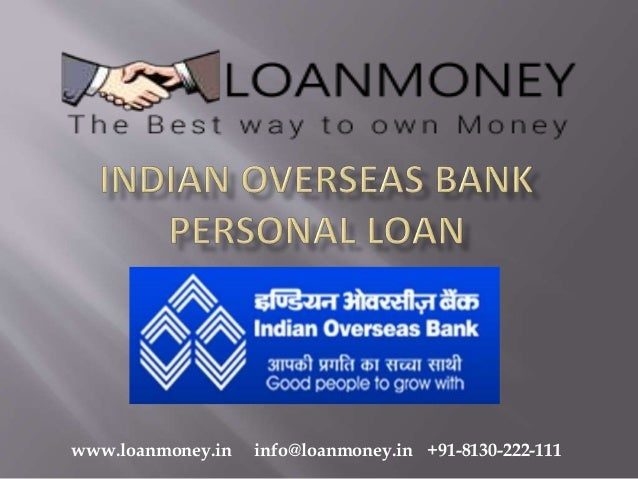 Personal loan cash now image 8