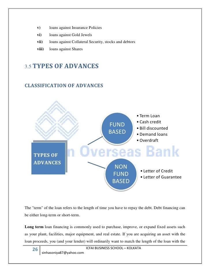 Payday loans graham wa image 5