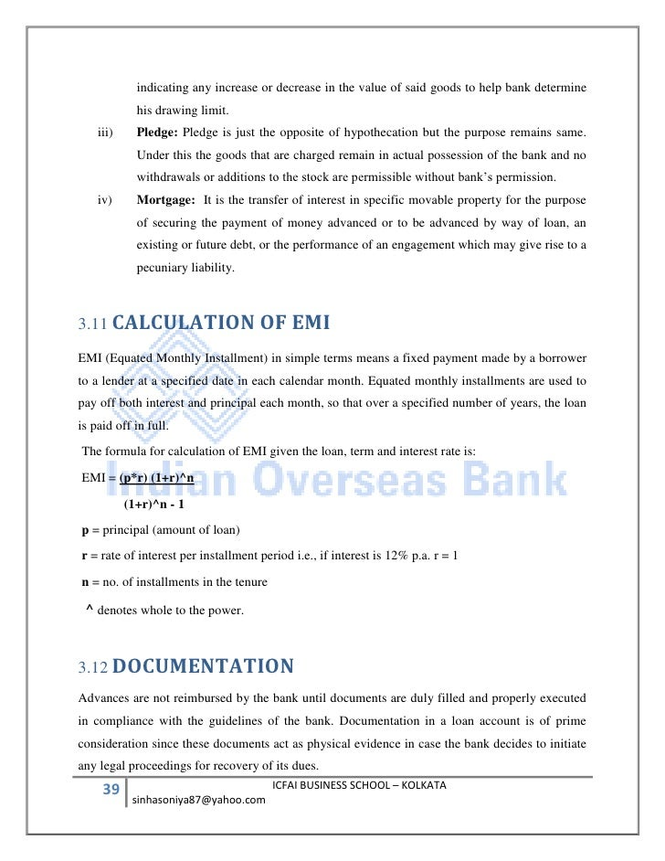 Loan money.in picture 7