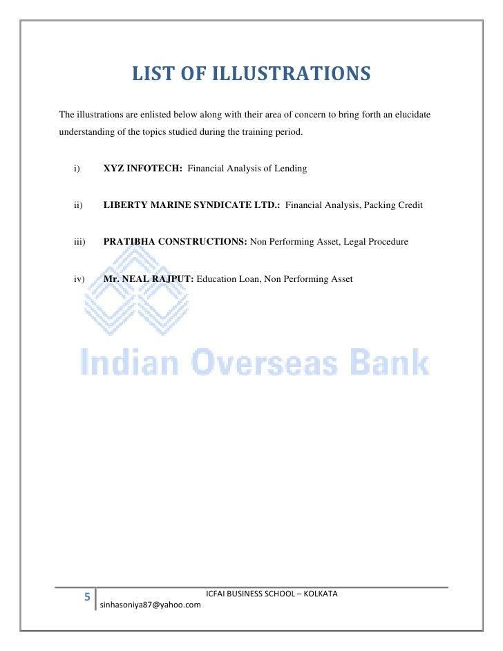 Quick cash loans riverside image 3