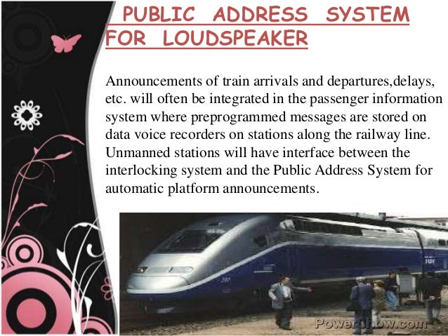 Indian railway-3977545