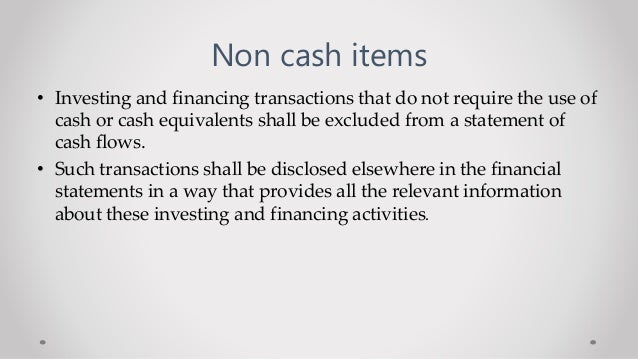 """accounting standard 7 Therefore from that date accounting standard(as) 7, """"accounting for construction contracts', issued by institute in december 1983 is not applicable in respect of."""