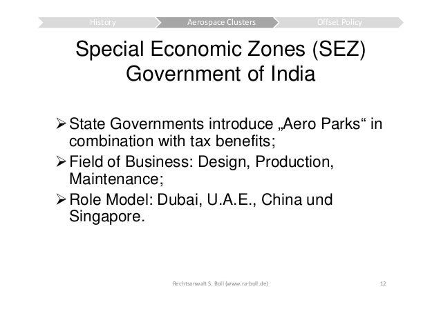 "an analysis of the special economic zones in india India's plans in the area are ""revolutionary"" and could add 2% to special economic zones political priority, economic gamble special economic zones."