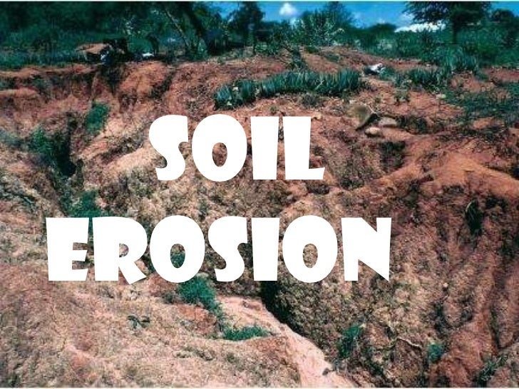 Indian agriculture for Soil erosion in hindi