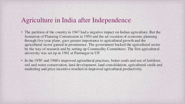 royal commission on agriculture in india pdf